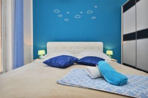 Zora-apartment2-Schlafzimmer-03