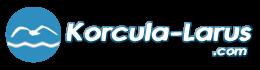 Korcula apartments - Korcula-larus.com