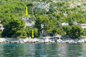 korcula-prizba-apartments-sardelic-beach-03