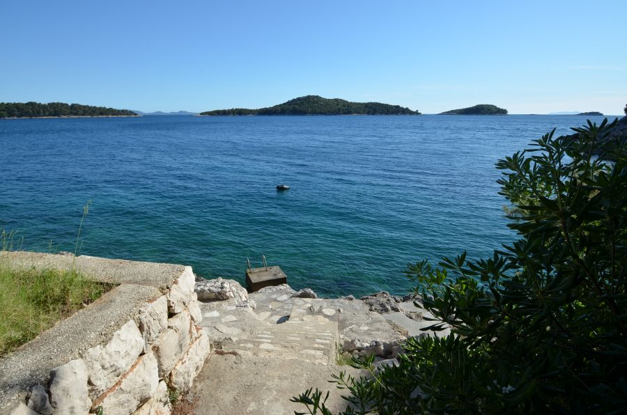 korcula-prizba-apartments-sardelic-beach-04