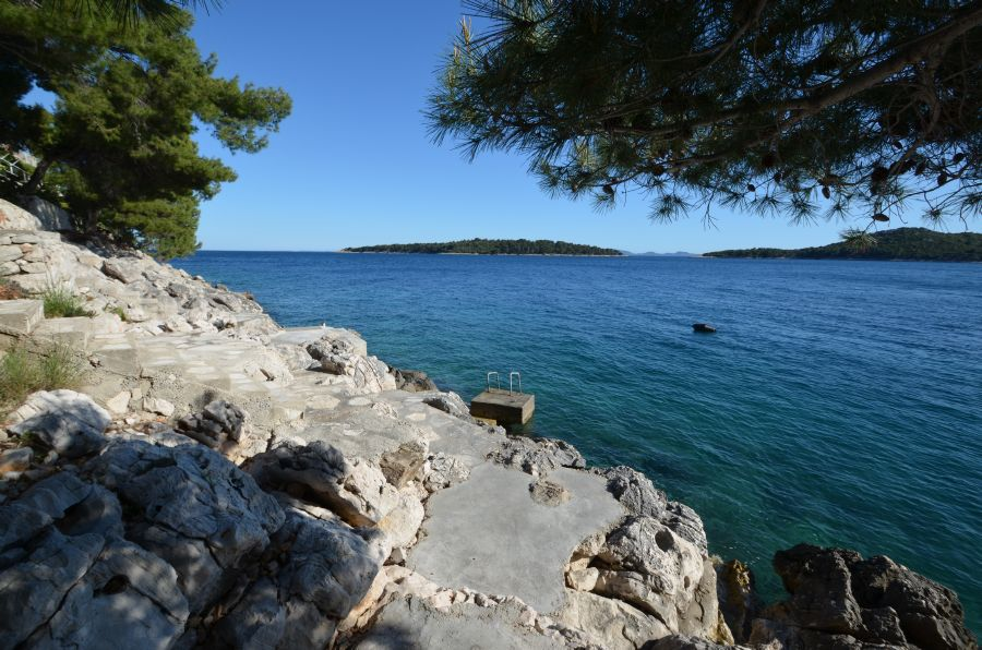 korcula-prizba-apartments-sardelic-beach-05