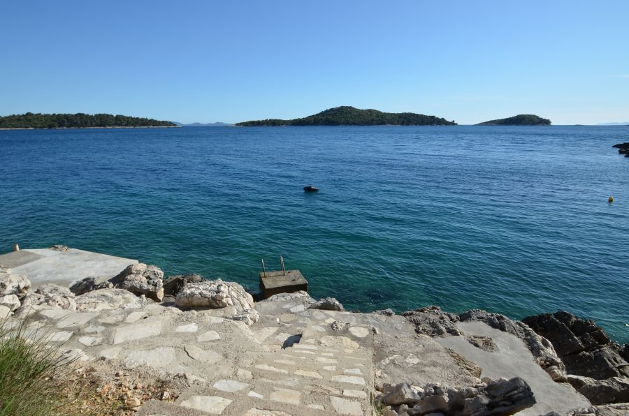 korcula-prizba-apartments-sardelic-beach-06