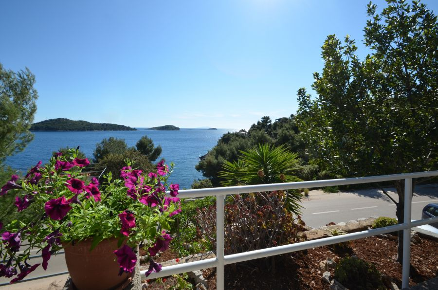 korcula-prizba-apartments-sardelic-house-01