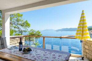 mila-apartment2-terrace-08-2020-pic-02