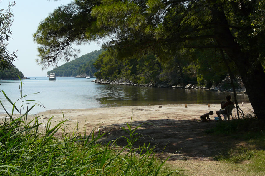 brna-beach-02