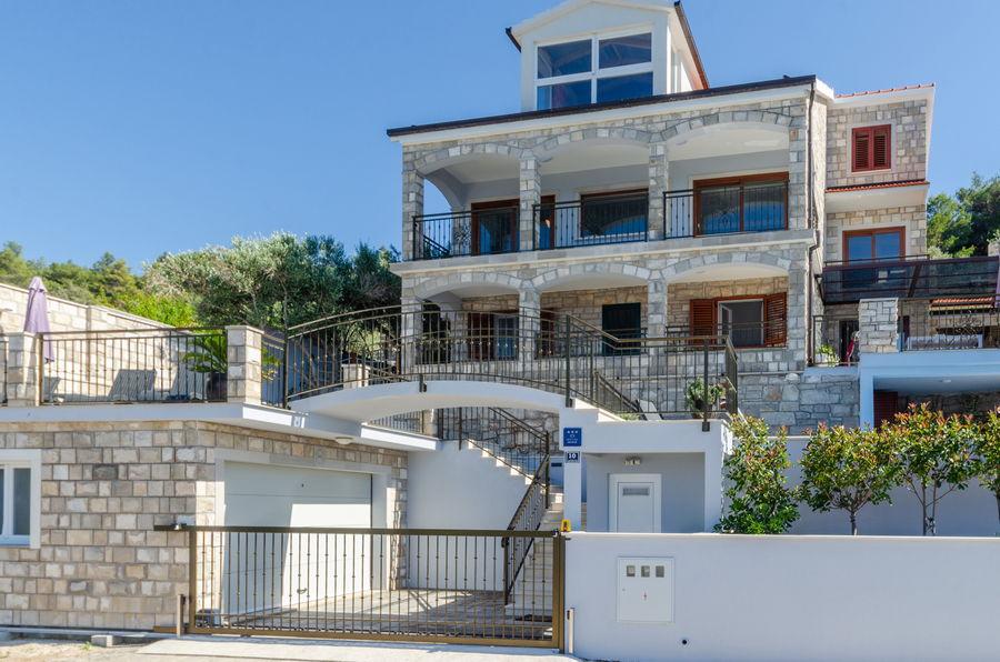 korcula-holiday-house-prigradica-lozica-dona-maria-house-06-2020-pic-11