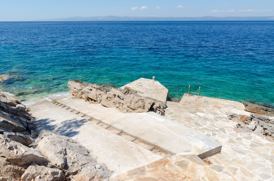 korcula-house-for-rent-prigradica-lozica-dona-maria-beach-06-2020-pic-04