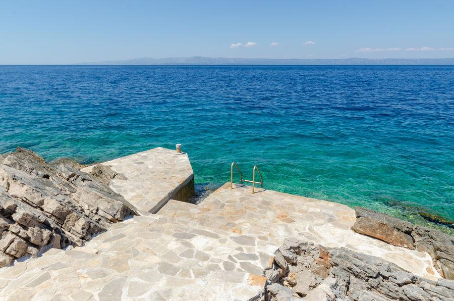 korcula-house-for-rent-prigradica-lozica-dona-maria-beach-06-2020-pic-05