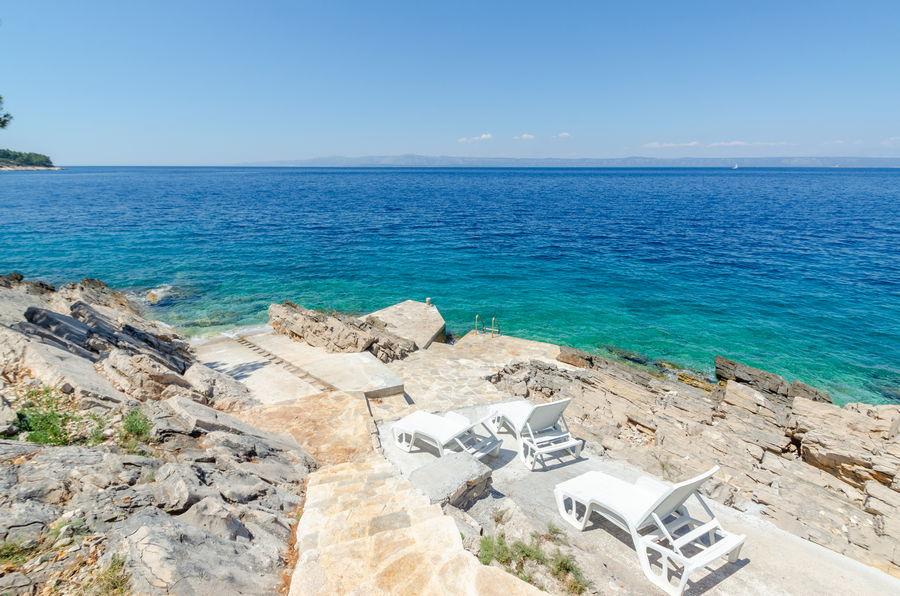 korcula-house-for-rent-prigradica-lozica-dona-maria-beach-06-2020-pic-06