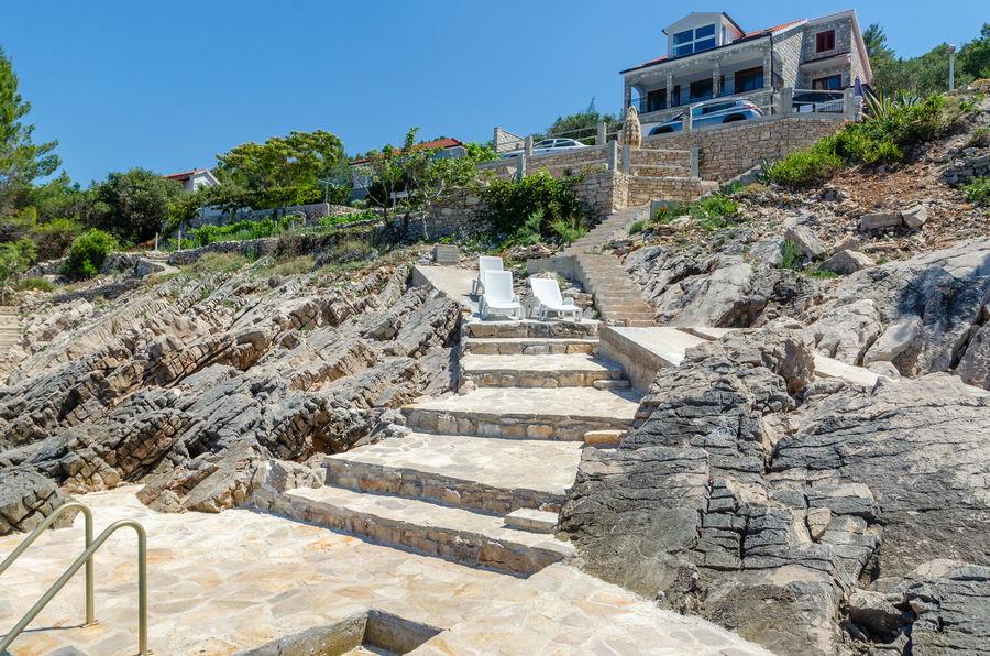 korcula-house-for-rent-prigradica-lozica-dona-maria-beach-06-2020-pic-08