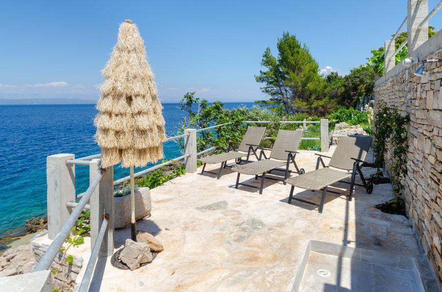 korcula-house-for-rent-prigradica-lozica-dona-maria-beach-06-2020-pic-10