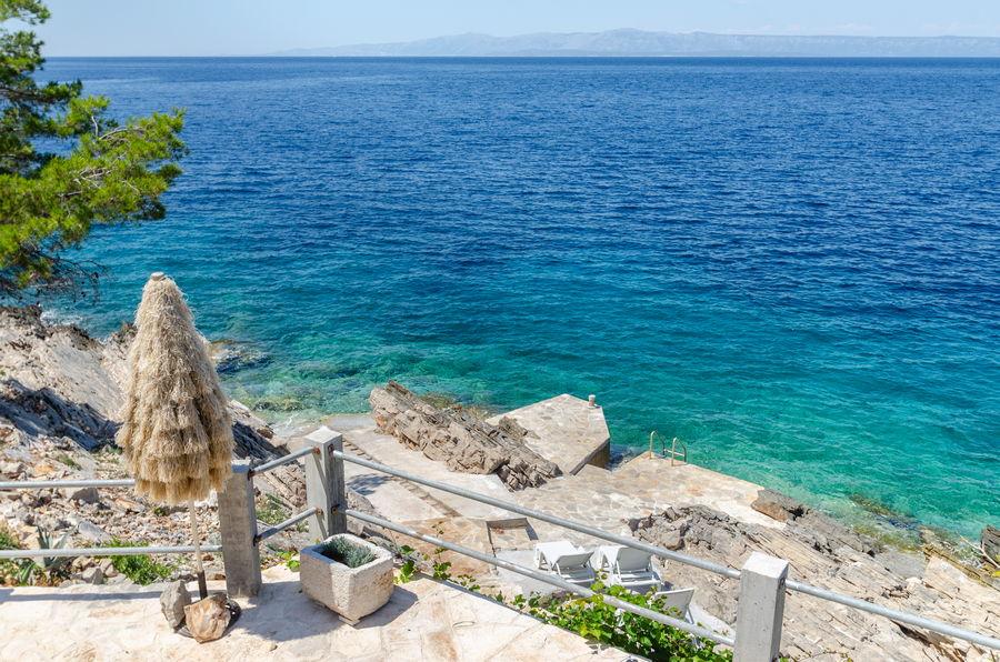korcula-house-for-rent-prigradica-lozica-dona-maria-beach-06-2020-pic-11