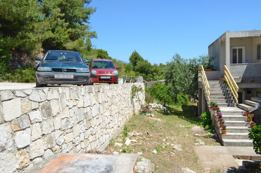 korcula-lumbarda-apartments-vukas-house-03