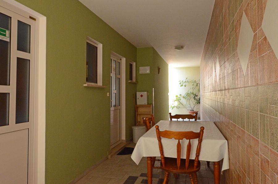 Korcula-prizba apartamenty tatjana-house-07