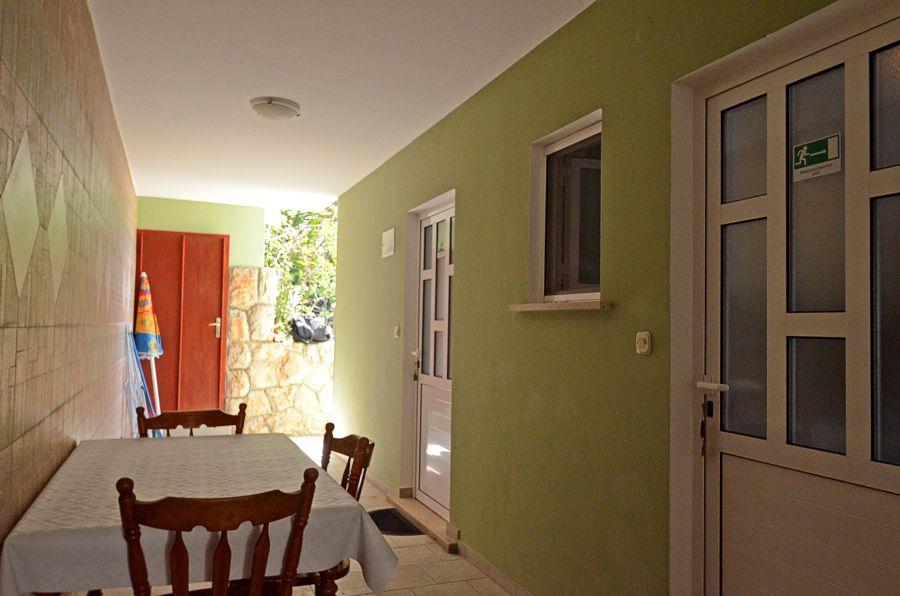 korcula-prizba-apartments-tatjana-house-08