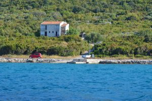 korcula-kneze-apartments-anton-house-01