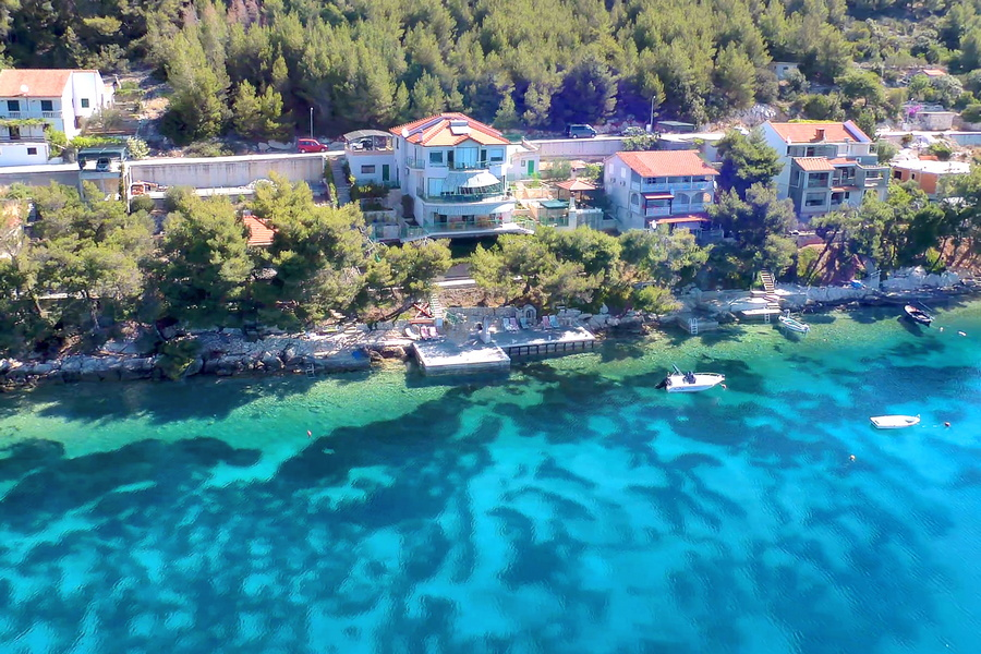 Korcula-Villa-nadilo-Karbuni-from-Air-04