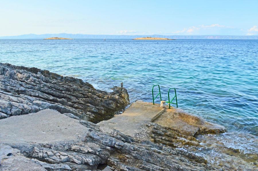 korcula-house-for-rent-prigradica-naplovac-brscan-beach-02