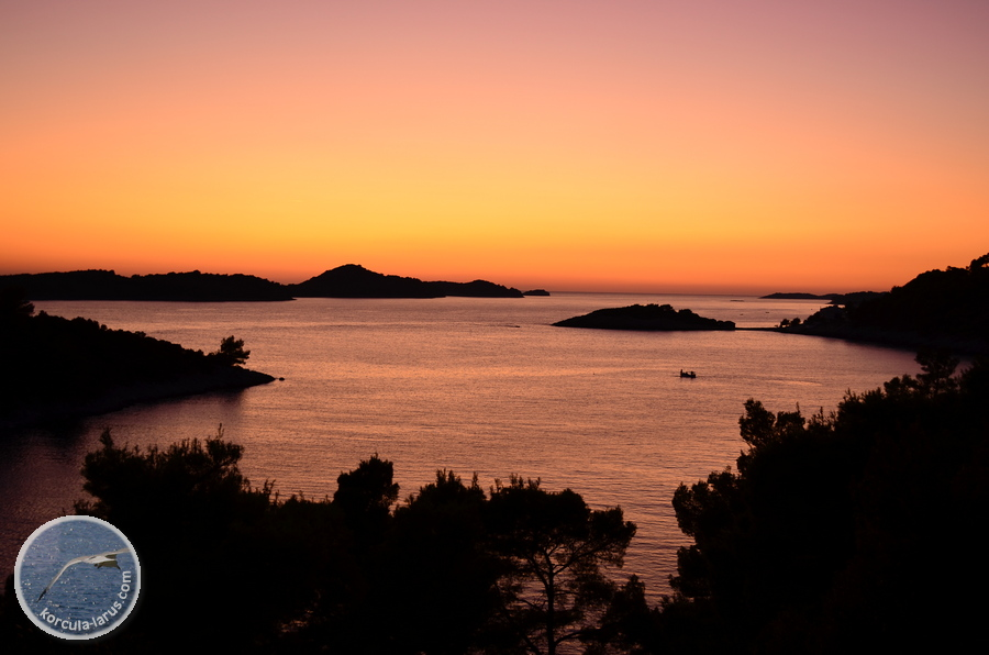 korcula-prizba-sunset-01