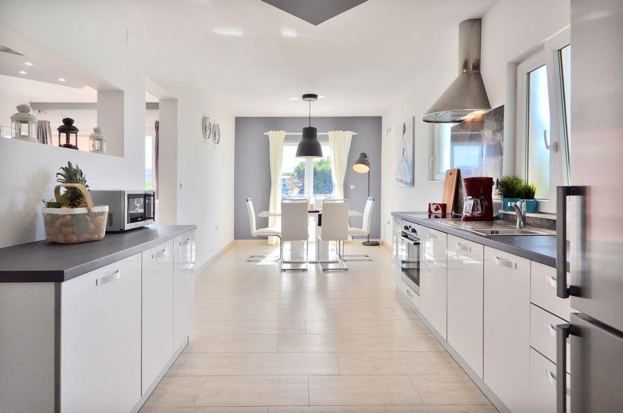 kresimir-modern-apartments-prizba-02