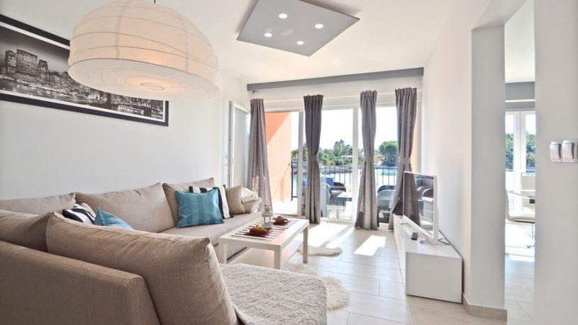 kresimir-modern-apartments-prizba-03
