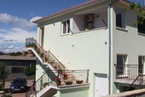 blato-rooms-vila-dora-01