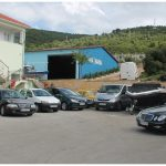 rent a car korcula