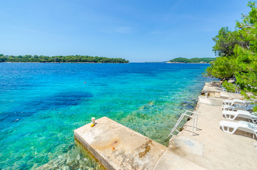 korcula-apartments-karbuni-silva-beach-06-2018-04