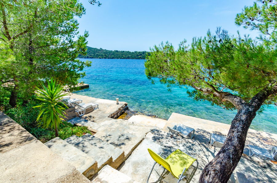 korcula-apartments-karbuni-silva-beach-06-2018-05