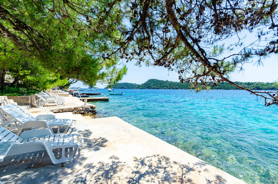 korcula-apartments-karbuni-silva-beach-06-2018-11