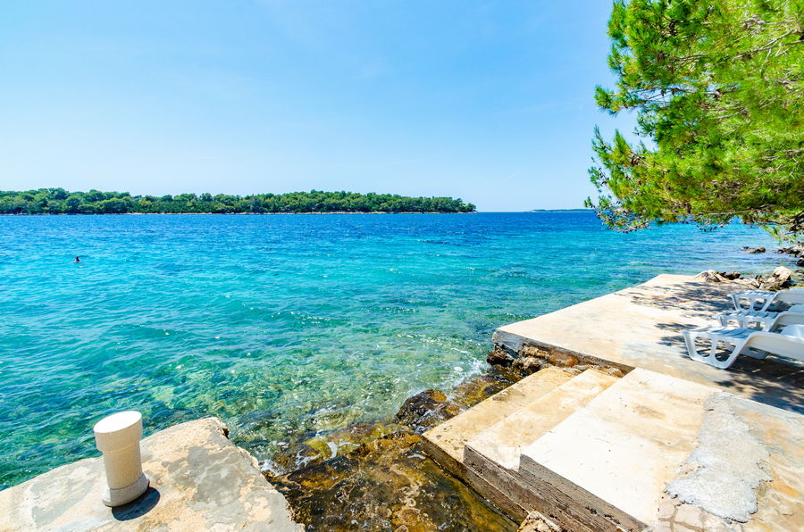 korcula-apartments-karbuni-silva-beach-06-2018-12