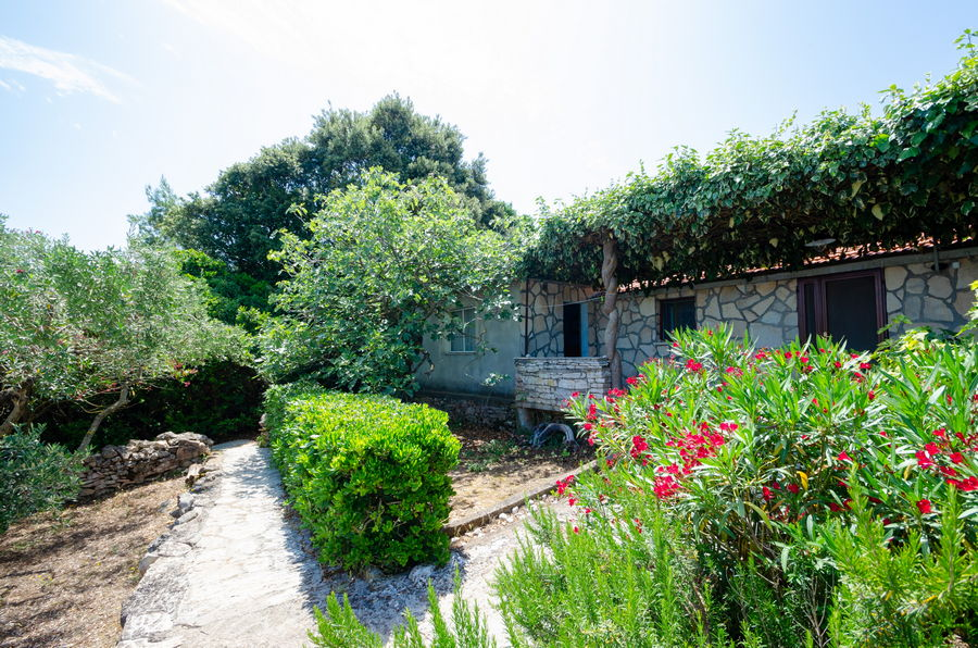 Korcula-House-for-Rent-more-Blaca-04