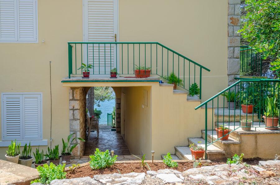 korcula-prizba-apartment-tonci-house-04