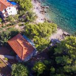 Korcula-Prizba-Apartment-Tonci-House-Air-02