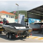 dock Dry-Korčula-01