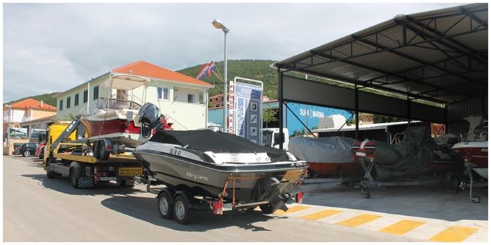 dry-dock-korcula-01