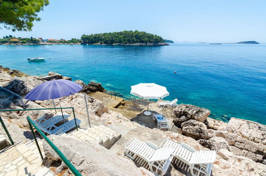 Korčula-Apartmani-Prižba-alfir-plaže-07-2019-slika-01