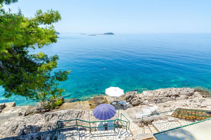 Korčula-Apartmani-Prižba-alfir-plaže-07-2019-slika-02