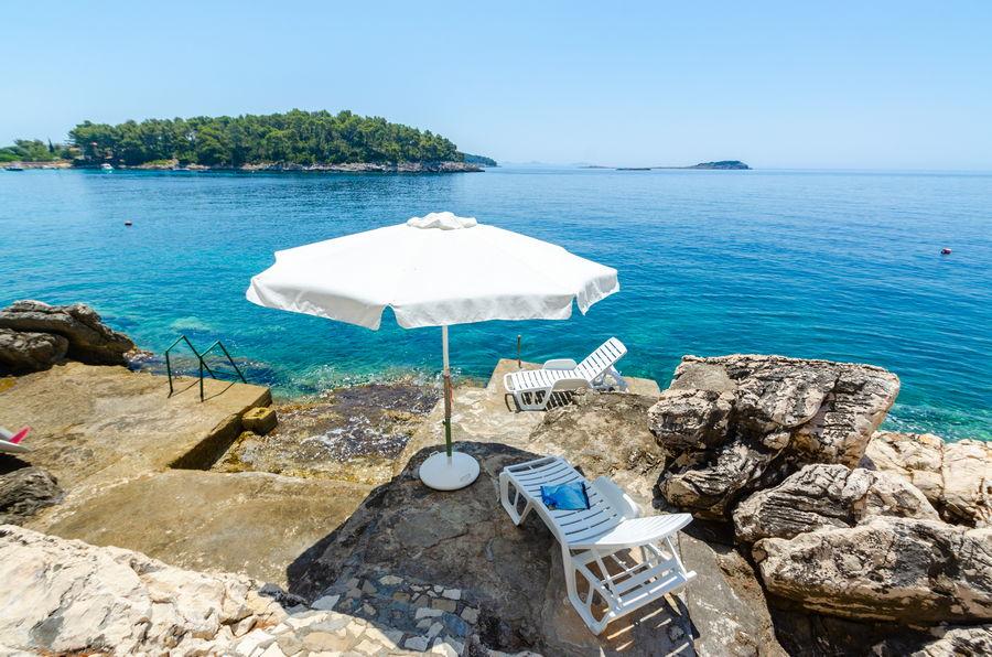 Korčula-Apartmani-Prižba-alfir-plaže-07-2019-slika-03
