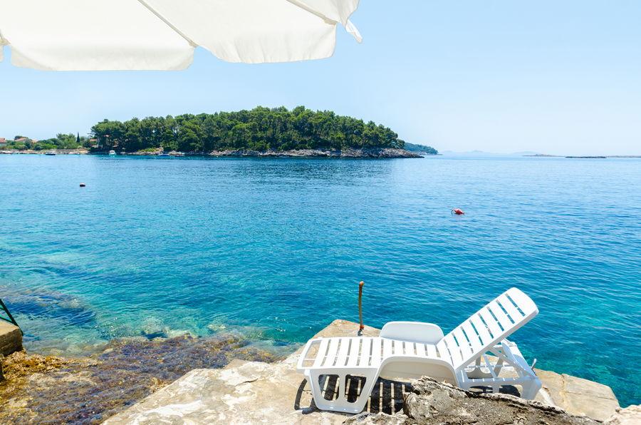 Korčula-Apartmani-Prižba-alfir-plaže-07-2019-slika-04