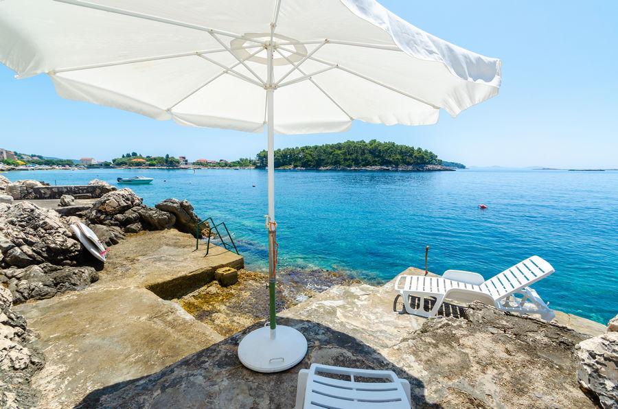 Korčula-Apartmani-Prižba-alfir-plaže-07-2019-slika-05