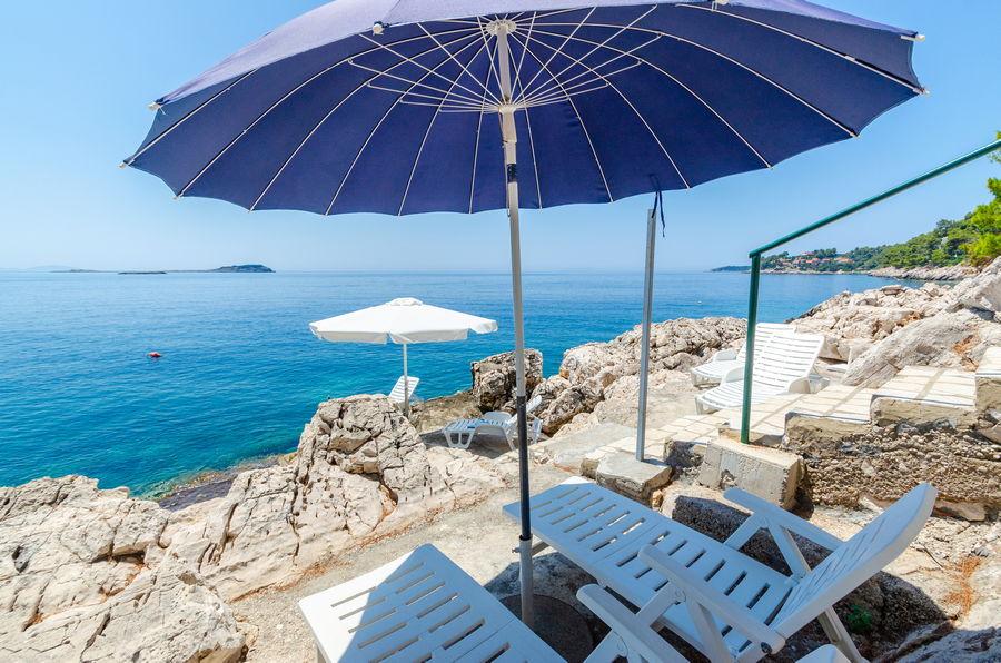 Korčula-Apartmani-Prižba-alfir-plaže-07-2019-slika-06