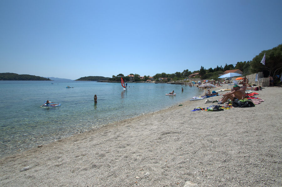 korcula-apartments-prizba-marjana-beach-02