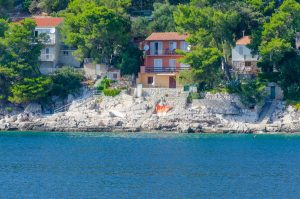 korcula-prizba-apartments-alfir-house-01