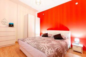 Apartment Marjana