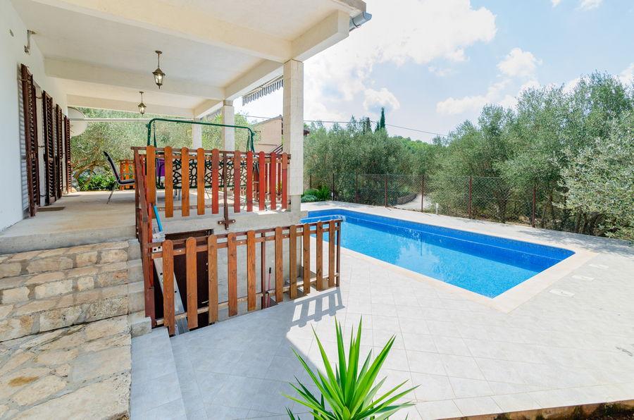 house-vela-luka-korcula-sasa-pool-07