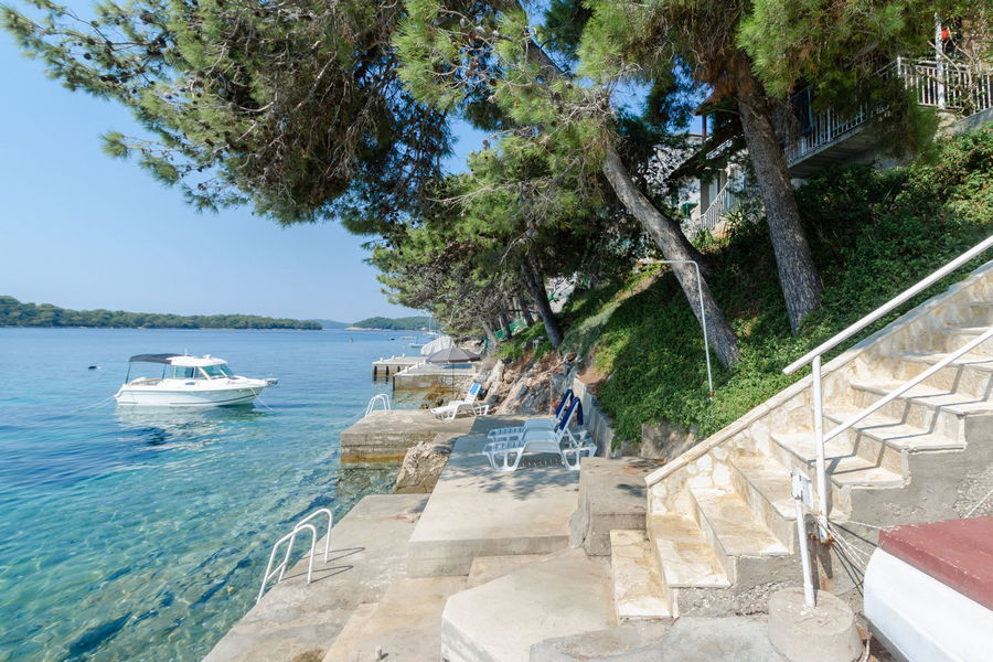 Korcula Apartamenty karbuni denis plaży-09-2021-Tad-10