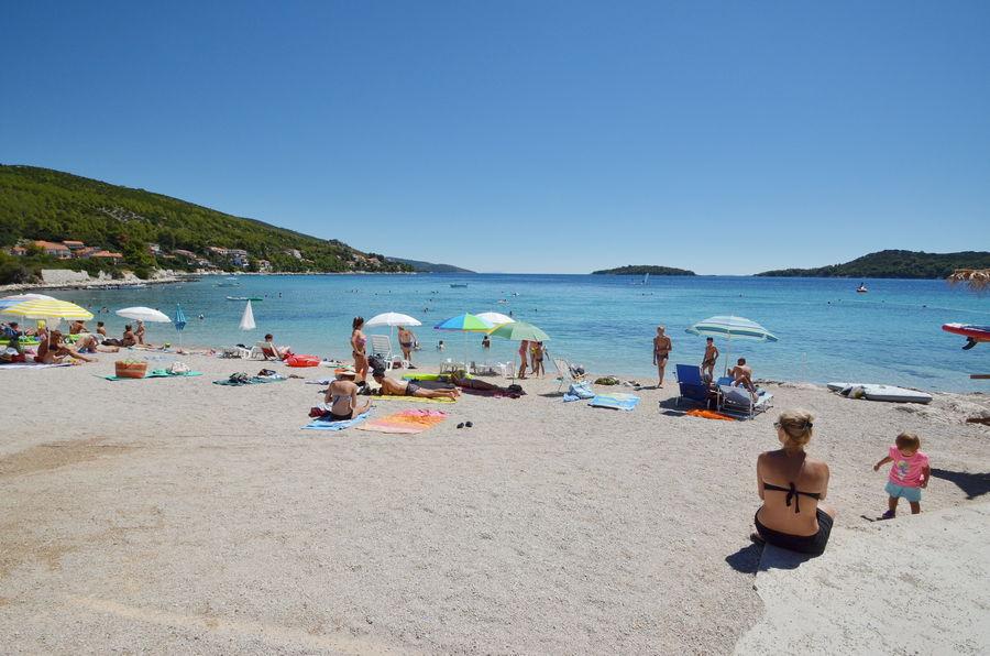 Bacic-prizba-spiaggia-02