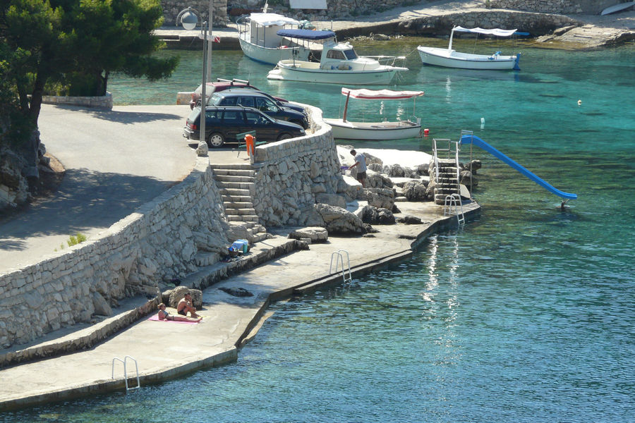korcula-apartments-grscica-darinka-beach-01