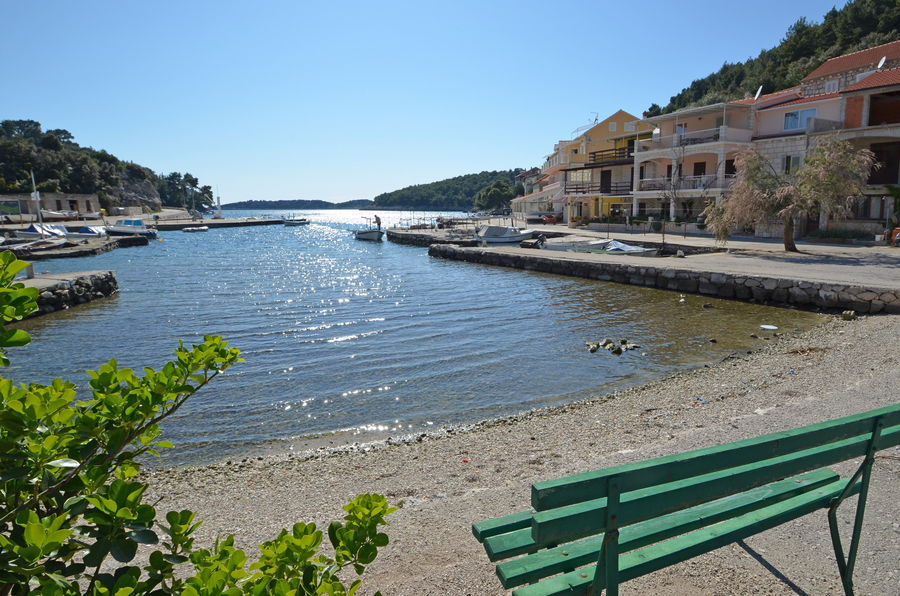 korcula-apartments-grscica-darinka-beach-04